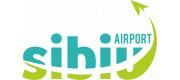 Sibiu International Airport