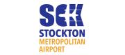 Stockton Metropolitan Airport