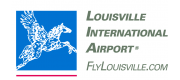 Louisville International Airport