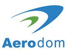 Las Americas International Airport (Santo Domingo) logo