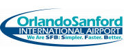 Orlando Sanford International Airport (SFB)