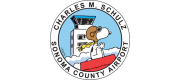 Charles M. Schulz - Sonoma County Airport