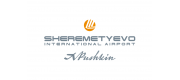 Sheremetyevo International Airport named after A.S. Pushkin