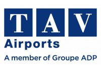 Tbilisi International Airport