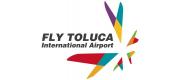 Toluca International Airport
