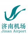 Jinan Airport logo