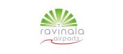 Antananarivo and Nosy Be Airports