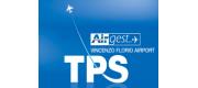 Trapani Airport
