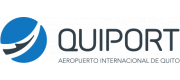 Corporación Quiport - Quito International Airport