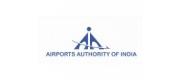 Vishakhapatnam Airport