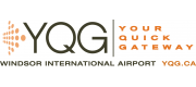 Windsor International Airport