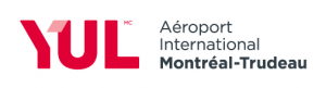 Aeroports De Montreal logo