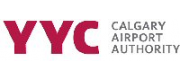 Calgary Airport Authority