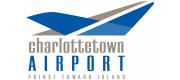 Charlottetown Airport Authority