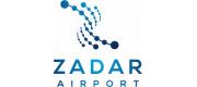 Zadar Airport Ltd
