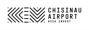 Chisinau International Airport, Avia Invest  logo