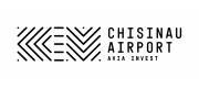 Chisinau International Airport, Avia Invest