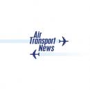 Air Transport News logo