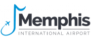 Memphis International Airport (MEM)