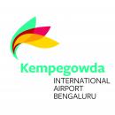 Bangalore International Airport Limited  logo