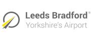 Leeds Bradford? Airport
