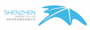 Shenzhen Bao'an International Airport logo