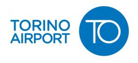 SAGAT Torino Airport logo