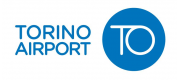 SAGAT Torino Airport