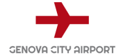 Aeroporto di Genova SpA