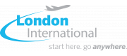 Greater London International Airport Authority