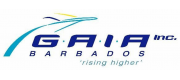 GAIA Inc.