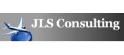 JLS Consulting