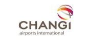 Changi Airports International