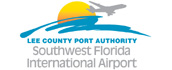 Southwest Florida International Airport logo