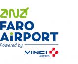 ANA Aeroportos de Portugal – Faro Airport logo