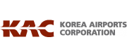Korea Airports Corporation