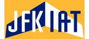 JFK International Air Terminal, LLC