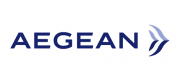 Aegean Airlines S.A.