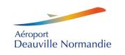 Aeroport Deauville-Normandie