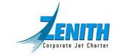 Zenith Airways