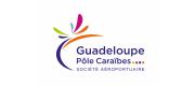 Guadeloupe Pole Caraibes Airport