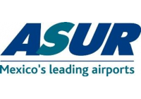 ASUR - Mexico's Leading Airports