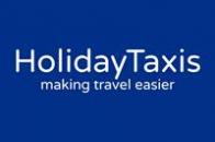 HolidayTaxis.com logo