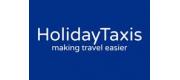 HolidayTaxis.com