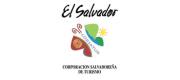 CORSATUR, El Salvador Tourism