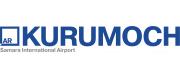 Samara Kurumoch International Airport