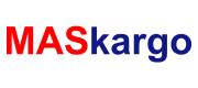 Malaysia Airlines Cargo (MASkargo)