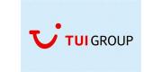 TUI Group/Aviation