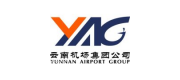 Yunnan Airport Group Co. Ltd