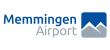 Memmingen Airport (FMM) - Munich Metropolitan Area